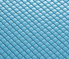 <3 Spotted at http://www.taninihome.com/it/superfici.html #ext #giuliotanini #mosaic Pixel Mosaic | EX.T