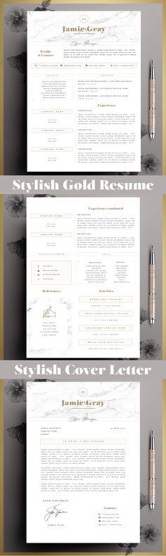 #expertcv #resumeexampes #resumeexamplessimple cvexamples #minimalisticreume #classicresume #classiccv #universalcv #universalresume #simplecv #resume#microsoftword#editable#cv#resumes#resumetemplate#template#unique#professional#creative#work#word#job#modern#curriculum#design#print#professionalresume #iworkpagescv #pagesresume #minimalisticresume #officemanager #webdesigner #cvtemplatewoman #resumefree Resume Template Examples, Cv Template, Cv Design, Resume Design, Simple Cv, Curriculum Design, Cv Cover Letter, Resume Cv, Creative Resume