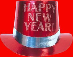 New Year's Eve | Goulds Day Spa and Salons: Happy New Year's Eve!