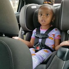 Confused 5-Year-Old Wants to Know Where Barack Obama Went
