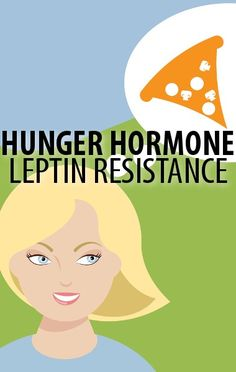 Do you constantly do battle with your body's hunger hormones? Dr Oz explained this could be due to Leptin Resistance, and he shared some solutions for you. Get Healthy, Healthy Tips, Healthy Options, Healthy Foods, Fitness Diet, Health Fitness, Leptin Diet, Causes Of Sleep Apnea, Leptin Resistance