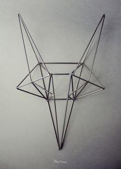 \Bongo Design