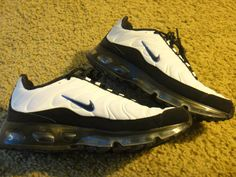 Ons Best Slip Nike Max Images Air 9 Loafers amp; Max ROHvznq
