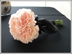 Carnation Bouquet
