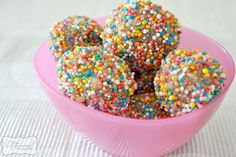 chocolate balls    1 x packet Marie biscuits, crushed  1/2 cup coconut  1/2 cup cocoa  1 x tin condensed milk