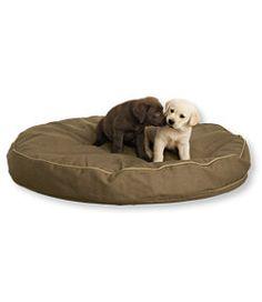 Made in USA Anti-Pill Fleece Pet Sleeping Bag Reversible Pet Snuggle Sack Machine Wash 3 Layers Thick 20 x 24 Pet Bed Brown Paw Print