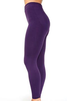 Extra Thick Leggings for £5 @ Everything5pounds.com