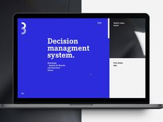 Boardmaps decision management system. Promo page animation. UI/UX — Alexander Laguta Don't forget to follow us on Behance Thank you!