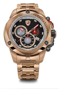 US $1,756.00 New with tags in Jewelry & Watches, Watches, Wristwatches