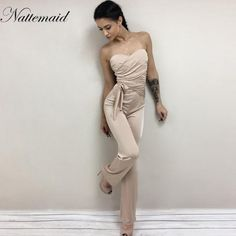 41037f9aae 15 Best Jump suits images