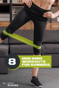 Beginners Cardio, Running For Beginners, Interval Cardio, Cardio Routine, Running Workouts, Running Tips, Dynamic Stretching, Training Plan, Muscle Fitness