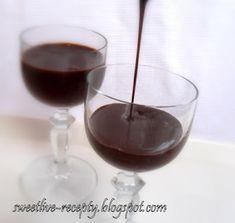 Red Wine, Alcoholic Drinks, Tiramisu, Glass, Recipes, Liqueurs, Food, Syrup, Drinkware