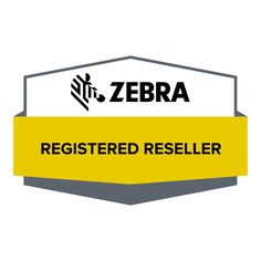 We're thrilled to announce Bluechip Computer Systems LLC is now an authorized member of the Zebra® PartnerConnect program and Registered Reseller. Grow your business with us more easily.