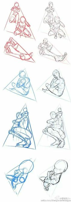 New Art Reference Female Figure Drawing Ideas Drawing Sketches, Art Drawings, Drawing Tips, Drawing Ideas, Drawing Lessons, Drawing Skills, Sketching, Art Tutorials, Drawing Tutorials