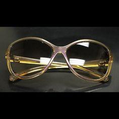 7fad61e3afa Dolce   Gabbana Accessories - Dolce   Gabbana - Ladies Sunglasses