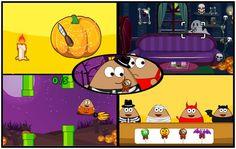 Os melhores jogo divertido para jogar no > http://www.vaijogos.com/jogos-divertidos/