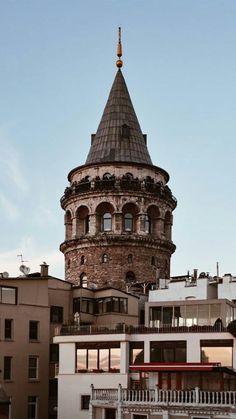 Hagia Sophia, I Wallpaper, Big Ben, Beautiful Places, Building, Photography, Travel, Backgrounds, Photograph