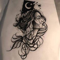 26 ideas for tattoo antebrazo mujer pluma Forearm Tattoos, Body Art Tattoos, New Tattoos, Girl Tattoos, Tattoos For Guys, Tatoos, Trendy Tattoos, Small Tattoos, Mujeres Tattoo