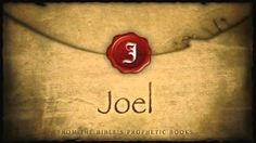 Image result for books of the bible amos