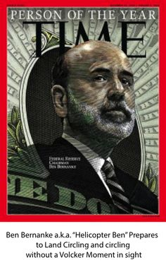 MARK SUMMERS, Illustration Artist: TIME PERSON OF THE YEAR COVER 2009 December 2009 Mark Summers' signature engraving style was the perfect medium for this ripped-from-currency cover portrait of Ben Bernanke for Time Magazine's Person of the Year issue History Of Time, World History, Mark Summers, Story Of The Year, Time Magazine, Magazine Covers, E Sport, Scratchboard, Tv Guide