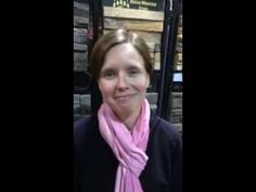 Customer testimonial for Kodiak Mountain Stone Calgary, Abs, Mountain, Stone, Videos, 6 Pack Abs, Abdominal Muscles, Rocks, Video Clip