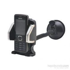 Cep telefonu , Gps Tutacağı