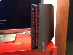 Asus ROG PC Gamer G20AJ-FR026S 555€