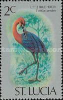 [Birds, type GL]