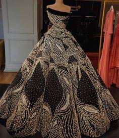 gowns floor length sequin replica bride wedding dress gown prom dress formal dresses dress up elegant classy elegance stylish Gala Dresses, Ball Gown Dresses, Quinceanera Dresses, Beautiful Gowns, Beautiful Outfits, Elegant Dresses, Pretty Dresses, The Dress, Dream Dress