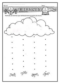 Preschool Cutting Practice, Preschool Writing, Free Preschool, Preschool Learning, Writing Activities, Tracing Worksheets, Alphabet Worksheets, Kindergarten Worksheets, Jolly Phonics Activities