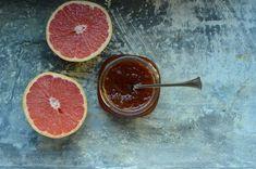 How-Tuesday: Grapefruit Jam | The Etsy Blog