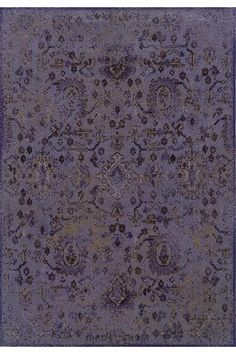 75 Best Rugs Images Carpet Blue Area Rugs Blue Rugs