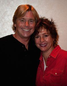 Happy 52nd birthday Kristy McNichol !!!!! 09/11