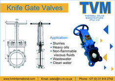 Gate Valve, Cleaning, Phone, Products, Telephone, Phones, Beauty Products