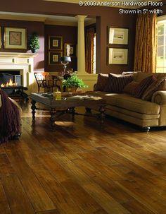 Anderson Hardwood Flooring biscotti Make Polished Floors Your Main Statement Anderson Hardwood Floors Solid Maple Floor Aa556