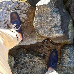 Blue rock #fashion #style #stylish #love #tagsforlikes #me #photooftheday  #instagood #swag #design #model #dress #shoes #styles #outfit #nyc #newyork #williamsburg