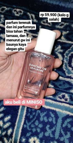 Beauty Care, Beauty Skin, Health And Beauty, Lip Care, Body Care, Perfume, Body Mist, Skin Makeup, Face And Body