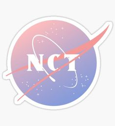 Bullet Journal Ideas Pages, My Journal, Nct Winwin, Printable Stickers, Cute Stickers, Nct Yuta, Nct Johnny, Nct 127, Nct Taeyong
