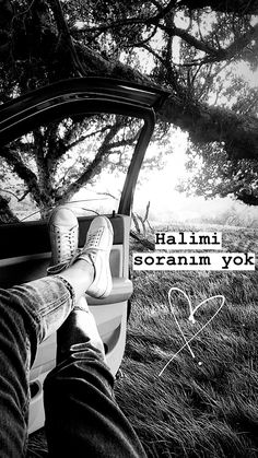 Albanian Language, Tumbrl Girls, Best Quotes, Life Quotes, Leaving Home, Galaxy Wallpaper, Cool Words, Cool Designs, Lyrics