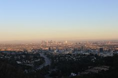 Los Angeles, CA, USA