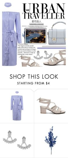 """""""Yoins"""" by anarita11 ❤ liked on Polyvore featuring yoins, yoinscollection and loveyoins"""