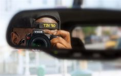 DSLR Photo Tip: What The Heck Is Back Button Focus?