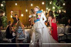 Abrazos especiales #novias #bodas #wedding #photo