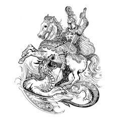 Resultado de imagen para diseños para tatuajes realistas