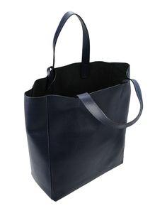 8 Shoulder Bag