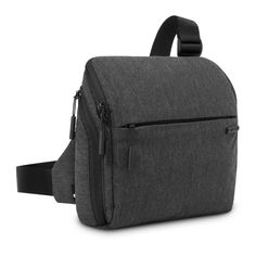 Point and Shoot Field Bag by Incase