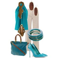 Untitled #198, created by lori-douglas-hallman on Polyvore