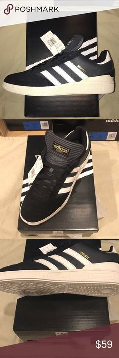 Shop Men's adidas size Sneakers at a discounted price at Poshmark. Description: Adidas sneakers for men Busenitz B Sold by bmofx. Adidas Men, Adidas Sneakers, Plus Fashion, Fashion Tips, Fashion Design, Fashion Trends, Shop My, Man Shop, Boutique