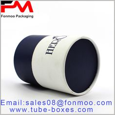 Dark blue and white food packaging boxes, the logo on the surface of the packaging will be the basis for loyal customers to buy products Food Box Packaging, Dark Blue, Blue And White, White Food, Surface, Logo, Products, Logos, Deep Blue
