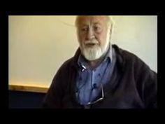 Bill Mollison teaching Permaculture, a designers manual Fundamentals of Pattern) Bill Mollison, Permaculture, Manual, Designers, Teaching, Youtube, Pattern, Food, Textbook